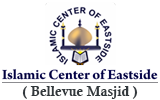 Islamic Center of Eastside